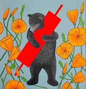 Bear market Crypto