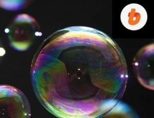 Bithumb заподозрили в завышении объемов торгов на $250 млн в сутки