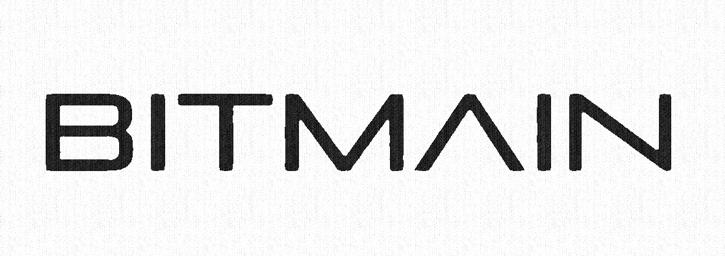 $1 млрд валовой прибыли за полгода: Bitmain раскрыл финансовые результаты в заявке на IPО