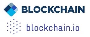 Люксембургская Blockchain подала в суд на стартап-имитатор за несколько дней до ICO