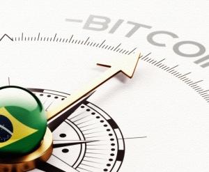 Бразильская Grupo XP финансовая группа откроет собственную криптобиржу