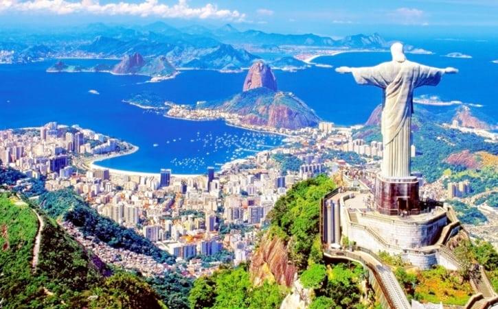 Бразильские власти расследуют деятельность 6 банков по жалобе представителей криптоотрасли