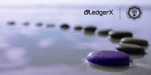 LedgerX готовится к запуску опционов на эфир