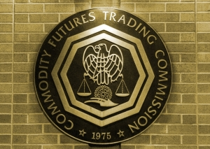 В США суд юрисдикцию СFTC над криптовалютами