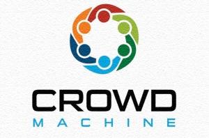 Свыше 1 млрд токенов Crowd Machine похищено неизвестными