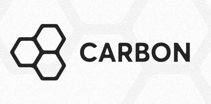 Carbon запускает собственный алгоритмический стейблкоин