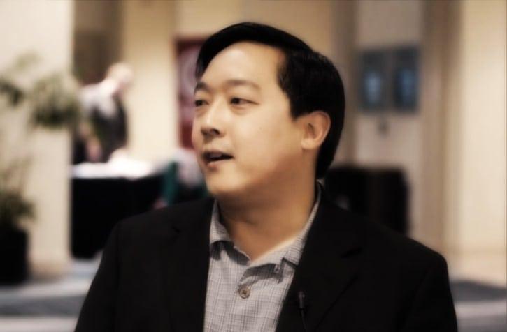 Litecoin стал объектом скоординированной атаки, - Чарли Ли