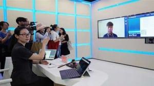 China-internet-court