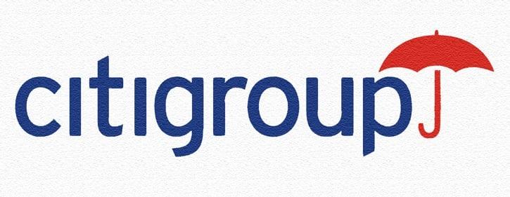 Сitigroup разработал новый биржевой инструмент, привязанный к биткоину