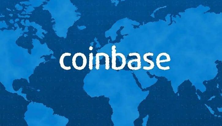 Coinbase хочет запустить собственный ETF совместно с BlackRock