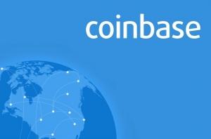 Новая система листинга на Coinbase позволит увеличить количество торгуемых активов