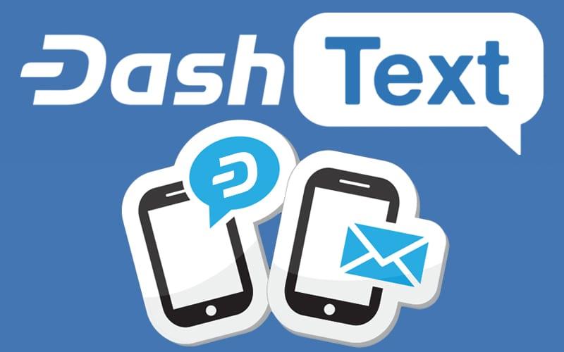 Dash запустила сервис для проведения транзакций без Интернета