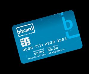 Дебитовая карта Bitnovo начала поддерживать Litecoin