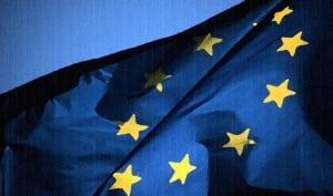 Еврокомиссия: До конца 2018 года ЕС выработает план действий в отношении криптовалют