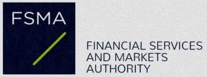 Бельгийский регулятор FSMA представил новый список сайтов, подозреваемых в криптомошенничестве