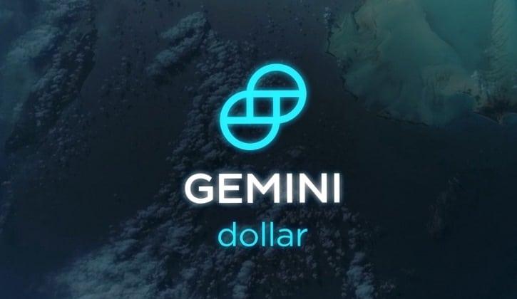 Тайлер и Камерон Уинклвосс запускают собственный стейблкоин Gemini Dollar