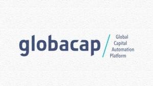 Globacap разработала security token в соответствии с законодательством Великобритании
