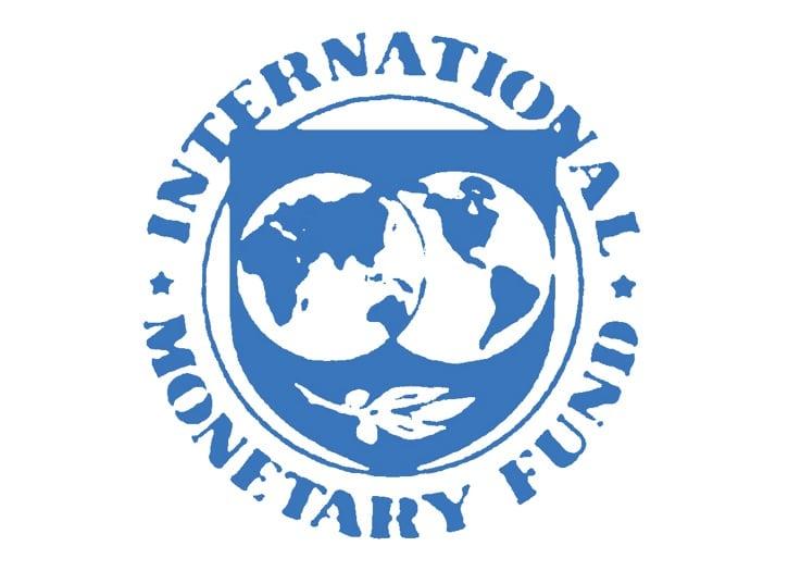 МВФ призвал Маршалловы острова не запускать национальную криптовалюту