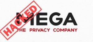 Неизвестные хакеры завладели данными пользователей файлообменника MEGA