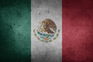 Mexican-citizenship-flag-and-residency