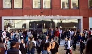 Нью-Йоркский университет добавил криптовалюты и блокчейн в качестве основного курса обучения