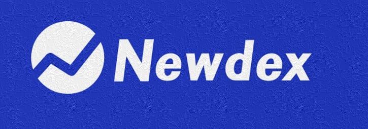 Криптообменник Newdex взломали хакеры, наштамповавшие 1 млрд фальшивых токенов EOS