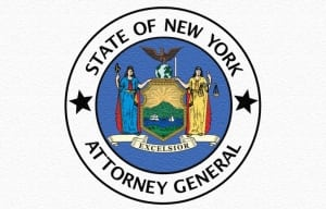 Прокуратура Нью-Йорка заинтересовалась деятельностью Binance, Gate.io и Kraken