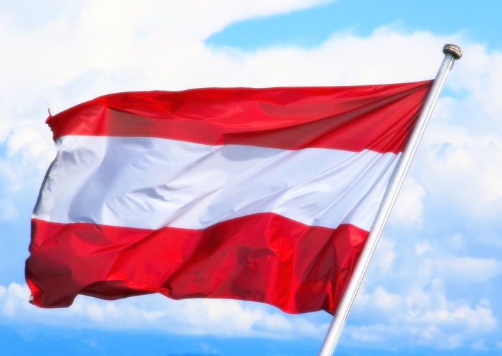 Австрия задействует блокчейн в выпуске гособлигации на сумму €1,15 млрд