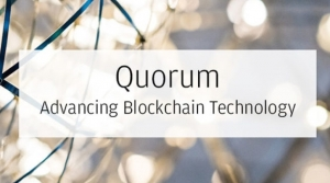 Cвыше 75 банков присоединились к проекту на базе платформы Quorum банка JPMorgan Chase