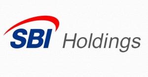 SBI Holdings начинает тестирование собственную криптовалюту