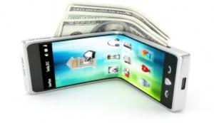 Японский Softbank с партнерами представят РоС системы мобильных платежей на блокчейне