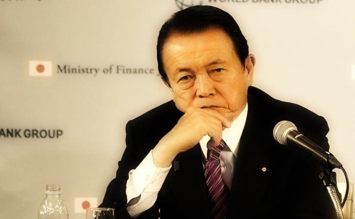 Японский регулятор проверяет все без исключения криптобиржи после взлома Zaif