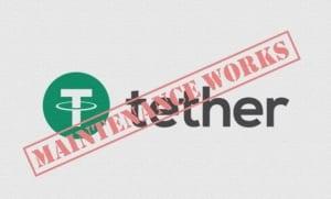Сбой 17 сентября выявил серьезную проблему с Tether