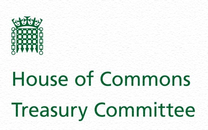 Выполняющая свои функции криптовалюта пока существует только в теории, - парламент Великобритании