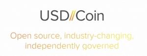 Circle готовит выпуск долларового стейблкоина USDC