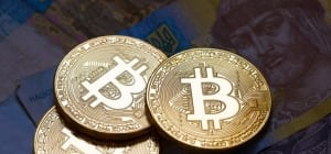 Депутаты Верховной Рады Украины предлагают ставку налога 5% для прибыли от крипты