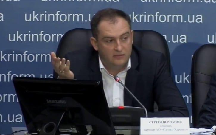 Криптотрейдеры должны платить налоги на общих основаниях, - Минфин Украины
