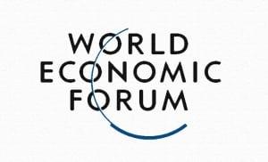Внедрение блокчейна увеличит объем международной торговли на $1 трн в год, - World Economic Forum