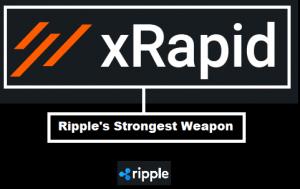 Запуск xRapid состоится в октябре 2018 года