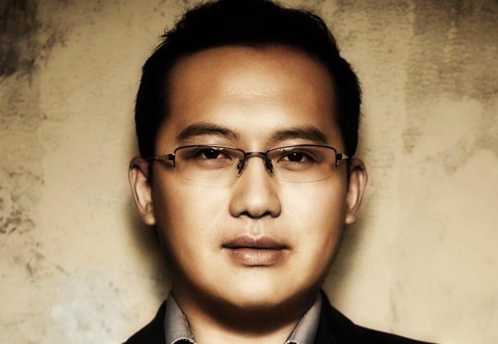 Основатель криптобиржи OKEx задержан шанхайской полицией