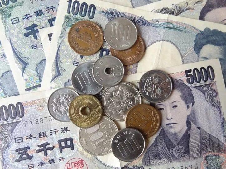 Основатели китайского блокчейн-фонда запустят стейблкоин с привязкой к иене