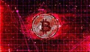 SEC снова откладывает решение о запуске биткоин-ETF