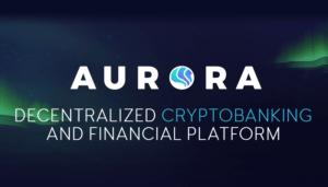 Токены проекта Aurora выросли на 70%. Эксперты связывают рост токенов AOA с анонсом о добавлении актива на KuCoin Plus Trading Area 18 сентября 2018 года