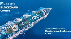 coinsbank-blockchain-cruise