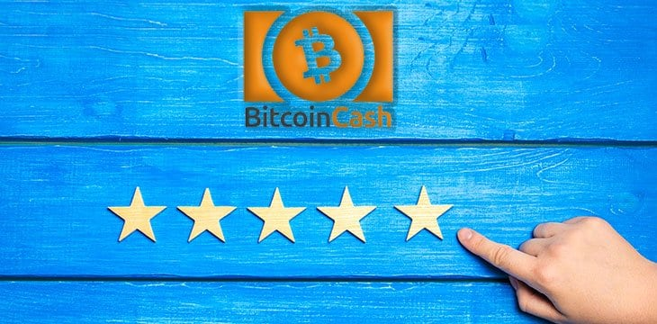 ef-hutton-implements-crypto-rankings-gives-bitcoin-bch-5-stars2