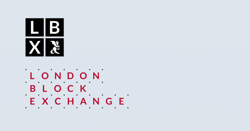 London Block Exchange запускает первый стейблкоин, привязанный к фунту стерлингов