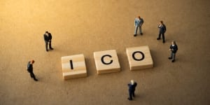 ico-initial-coin-offering-1000x500