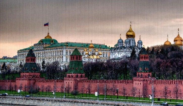Криптовалюты в России пока разрешать нельзя, - Спецпредставитель президента РФ.
