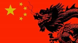 Китаянка решила проехать по стране используя только биткоины
