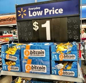 save-money-buy-bitcoin-walmart-introduces-1-chocolate-cryptocurrency